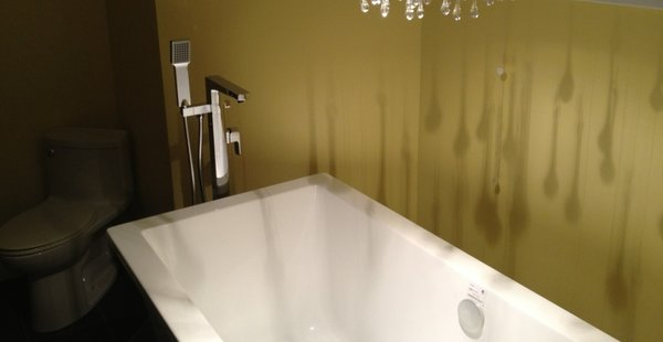 grovesnor-luxury-bathroom-renovation