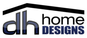 DH Home Designs